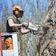 Forstbesitzer wollen einen Sägestreik