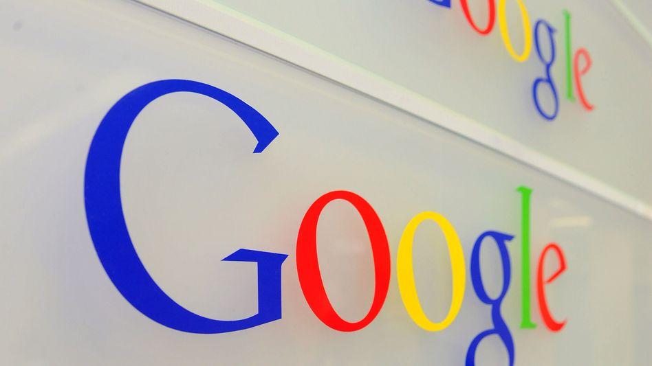 """Google: """"Profil der Marke als zukunftsweisender Innovationstreiber ausgebaut"""" - der Markenwert liegt laut Millward Brown bei knapp 160 Milliarden Dollar"""