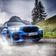 Gewinn der weltgrößten Autobauer bricht um 58 Prozent ein