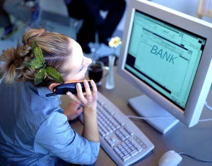 Onlinebanking: In Zukunft gilt ein einheitliches Zahlungssystem für 31 europäische Länder