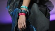 Google schließt Fitbit-Übernahme ab