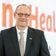 Siemens Healthineers will mit Milliardendeal in den Dax