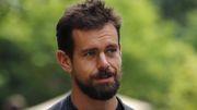 Twitter-Chef Dorsey streicht 8 Prozent der Stellen