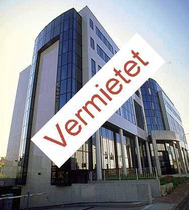 Immobilien: Die Bundesrepublik versucht, einen Teil ihres Staatsbesitzes zu verkaufen