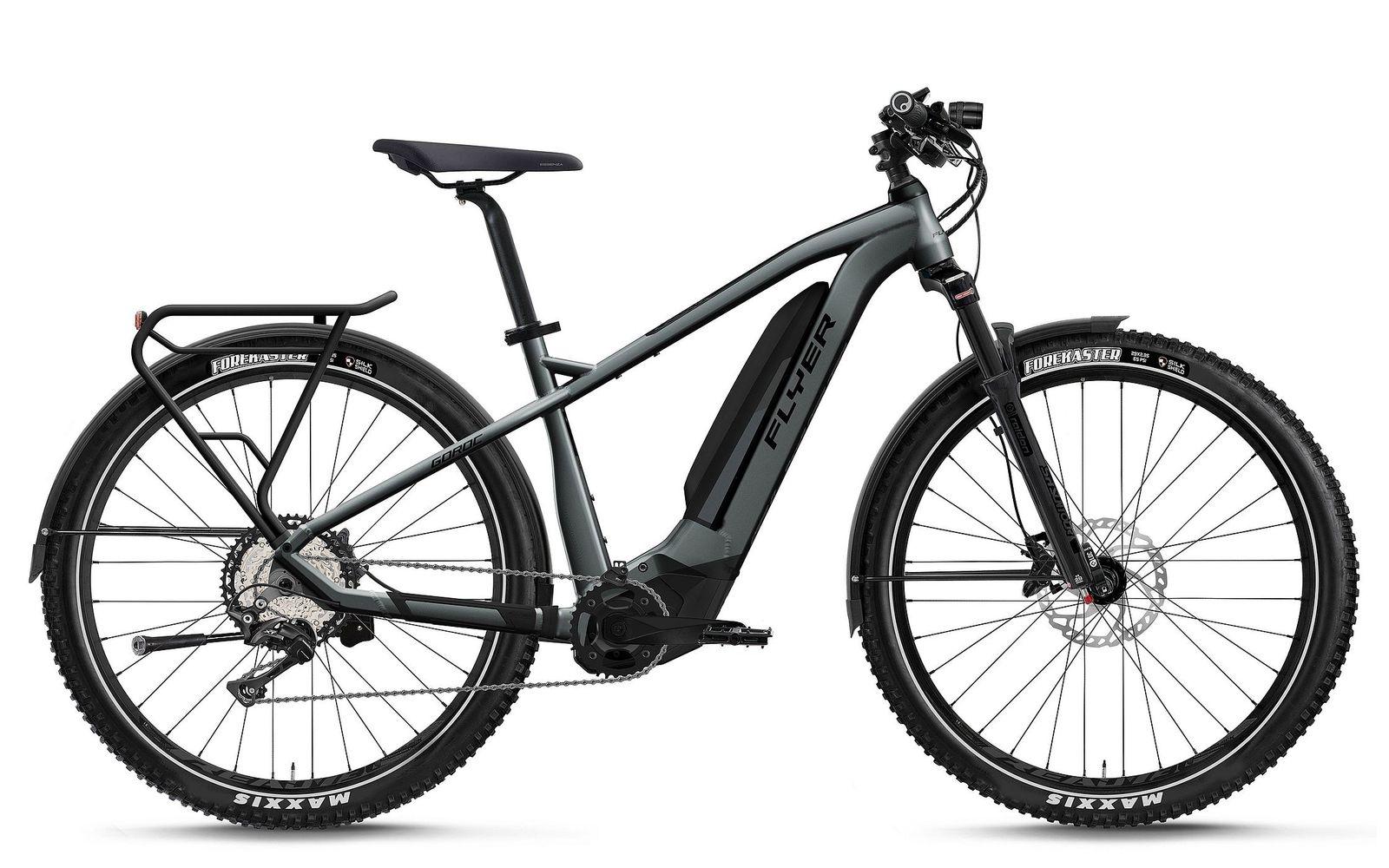 csm_FLYER_E-Bikes_MY21_Goroc2_430_Hardtail_BlackShadingBlackGloss_b60635d5f6