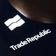 Bewertung von Trade Republic steigt auf fünf Milliarden Dollar