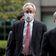 Auftakt im Prozess gegen Ghosns rechte Hand - Greg Kelly plädiert auf unschuldig