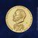 US-Ökonomen erhalten Wirtschaftsnobelpreis