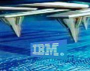IBMhat seine Quartalszahlen vorgezogen - aus gutem Grund