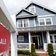 US-Häusermarkt erlebt rasantes Comeback