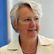 4,6 Milliarden Euro für die Bildung? Ministerin Schavan kann es sich offenbar vorstellen