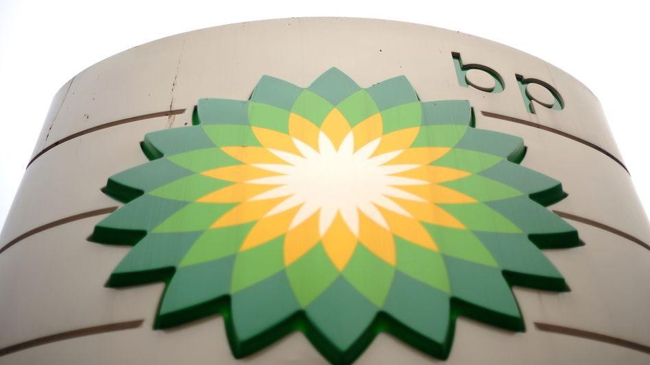 Ölkonzern BP: Jede dritte Führungskraft soll gehen. Insgesamt will BP 10.000 Jobs streichen