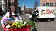 Online-Supermärkte - wenn eine Riesenchance zum Risiko wird