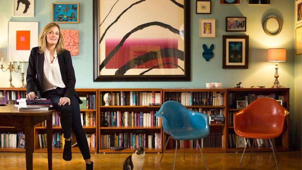 Art Consultants: Die Broker des Kunstmarkts
