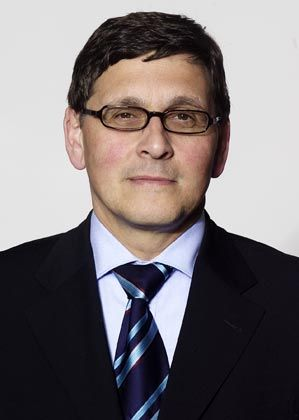 Ernst & Young-Chefberater Heinrich: Ein Personalkarussell können sich Unternehmen nicht länger leisten
