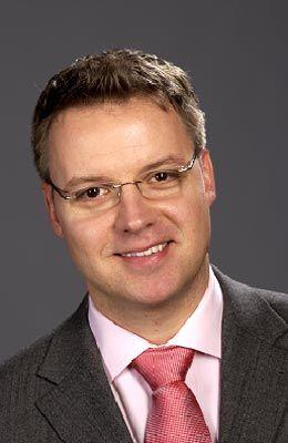 """""""Überrenditen möglich"""": Fondsmanager Volker Dietrich von der Frankfurter VCH Investment Group ist unter anderem für den Fonds """"VCH Insight USA"""" (WKN: 694653, Volumen 13 Millionen Euro) verantwortlich"""