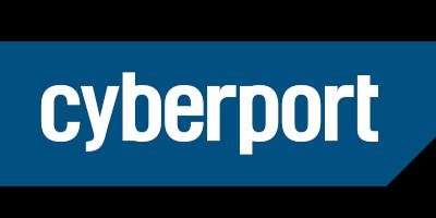 Cyberport_Logo