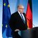 Zwei deutsche Minister in Quarantäne