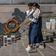 Peking bereitet Behörden auf möglichen Evergrande-Kollaps vor