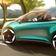 Volkswagen spielt mit Idee eines Elektrocabrios