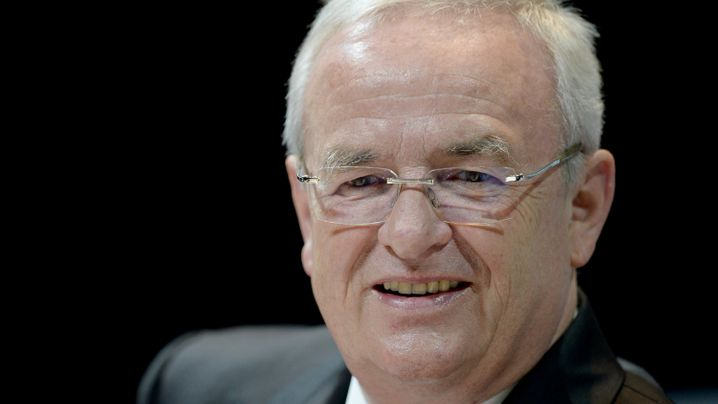 Winterkorn, Pötsch, Stadler und Co.: Was die Volkswagen-Vorstände zuletzt verdienten