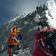 Nepal öffnet das lukrative Himalaya-Geschäft wieder