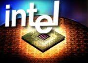 Der weltgrößte Chiphersteller setzt auf seinen neuen Pentium-4-Prozessor.