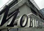 Schnelle Einigung: Mobilcom-Investor TPG befürwortet die Fusion