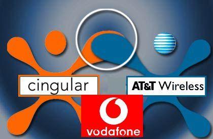 Das Gebot steht bei 39,1 Milliarden Dollar: Vodafone legt nach