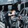 Vielen Autobauern geht es viel besser als vermutet
