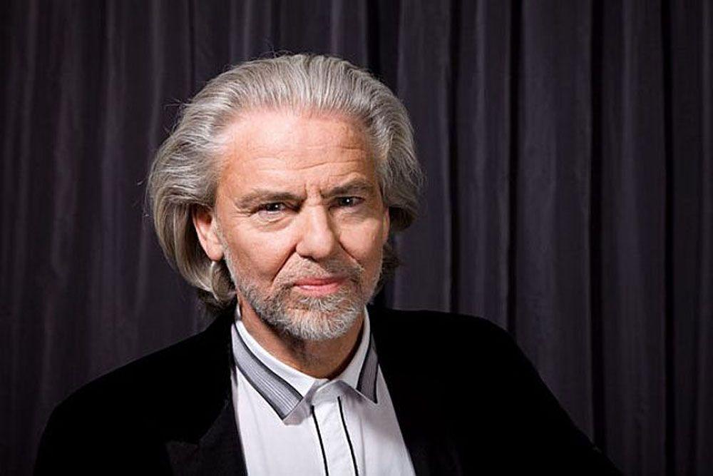 Hermann Bühlbecker