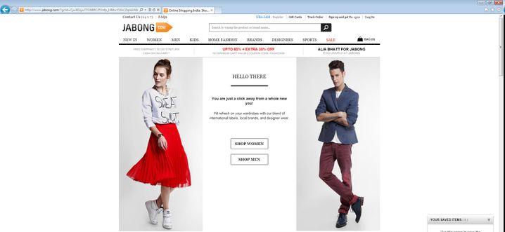 Jabong: Die Firma handelt mit Mode im Boom-Markt Indien. In dem Ende März abgeschlossenen Geschäftsjahr kam sie auf einen Umsatz von umgerechnet knapp 57 Millionen Euro, der Verlust lag bei rund 38 Millionen Euro. Der Anteil von Rocket Internet liegt bei rund 21 Prozent, die Kundenzahl wird nicht genannt.
