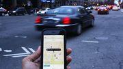 US-Behörde prüft: Kann man Uber und Airbnb trauen?