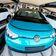 Volkswagen muss CO2-Buße an EU zahlen