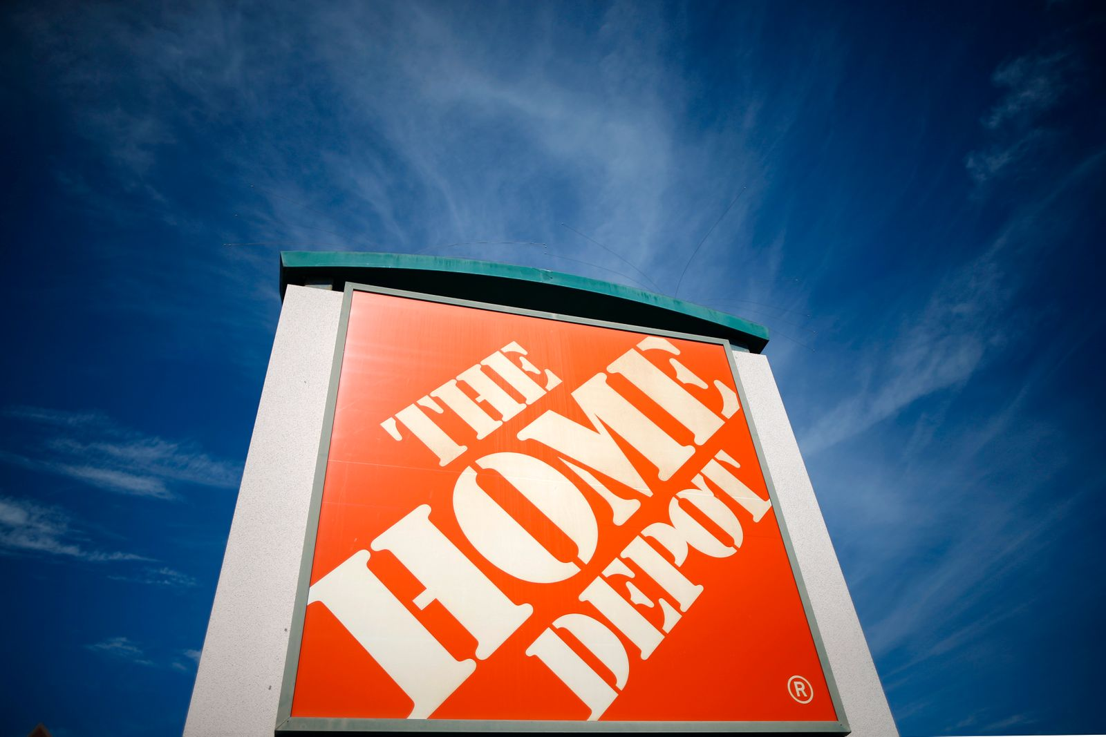 USA-HOMEDEPOT/