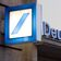 Deutsche Bank mit bestem Quartal seit sieben Jahren