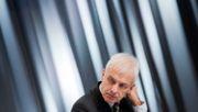 VW-Chef Müller blamiert sich bei Interview mit US-Radiosender