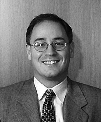 Rentenmanager: Greg Saichin verwaltet bei Pioneer Investments verschiedene Anleihenfonds, unter anderem den Euro Strategic Bond (WKN A0B 8NT)