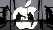 Warum Apple den Börsenthron bald räumen muss