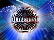 Liberty Media will Premiere World doch nicht mehr