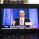 Warren Buffett kürt Greg Abel zu seinem Nachfolger