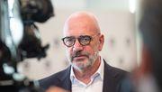 Betriebsratschef Osterloh kritisiert Effizienzmängel bei Volkswagen