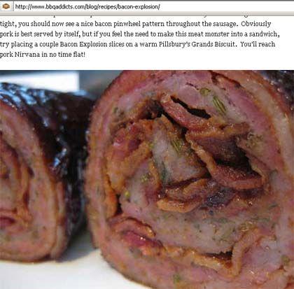 Garantiert grippefreies Schweinefleisch: Mehr dazu in Teil 2 dieses Artikels