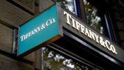 Tiffanys Umsatz bricht ein - Übernahme durch LVMH wackelt