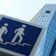 Deutsche Bank steigert Gewinn unerwartet stark