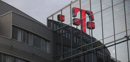Datenabgleich bei der Telekom: Der Fall erinnert an die Mitarbeiterüberprüfung bei der Deutschen Bahn