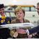 Lufthansa steuert trotz Staatshilfe Rekordtief an