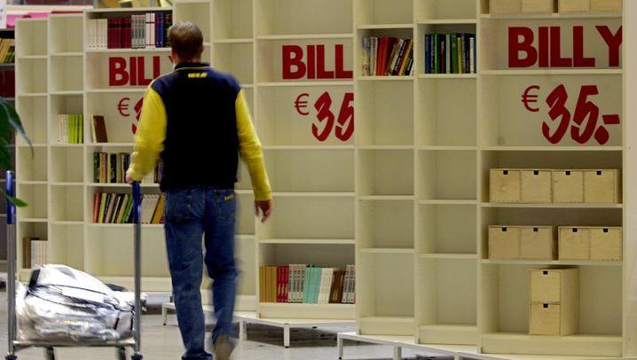 Ikeas stille Revolution: Was Ikea nun alles anders macht