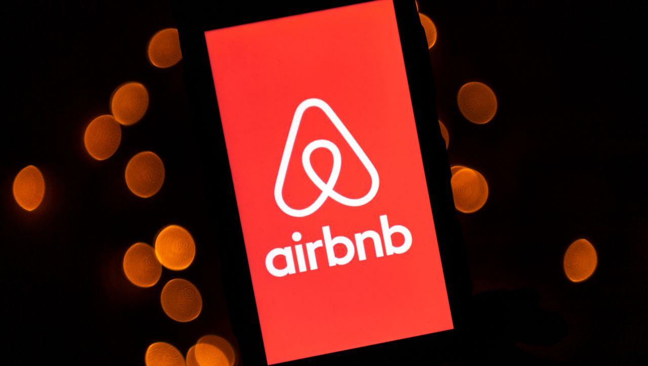 Airbnb: Online Wohnungsvermittler will mit Börsengang von Hotel Lockdown profitieren - manager magazin - Unternehmen