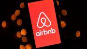 Airbnb reicht vertraulichen Antrag auf Börsengang ein